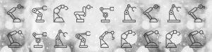 Robotik und Sondermaschinen von staedler automation AG