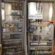 Retrofit Antriebssystem für Verpackungs-Industrie