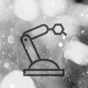 Entwicklung von Robotik und Spezialmaschinen - staedler automation AG