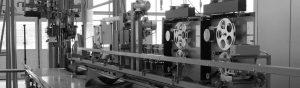 Steuerungen - Automation - Robitik