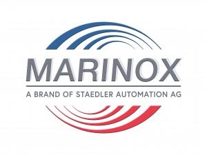 Marinox